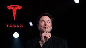 Тесла построит в России Гигафабрику?