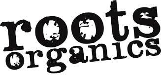Roots organic
