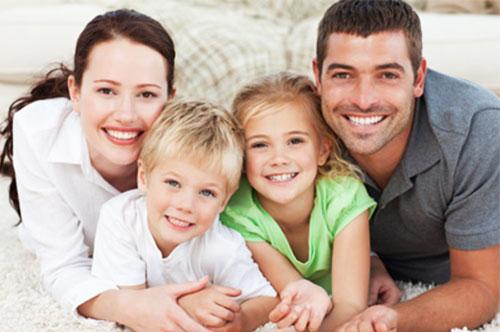 family_dentistry_2