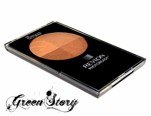 Revlon Photoready Bronzer