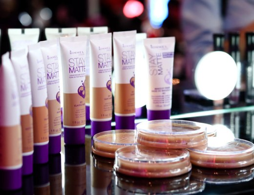 Rimmel stay matte foundation, Rimmel london Makeup price list, Malaysia Drugstore Makeup