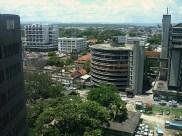 Mombasa Arial1