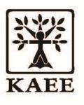 KAEE_logo