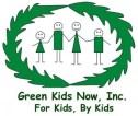 greenkidsnow-logo