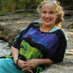 Joyce Rouse