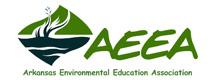 aeea-logo