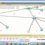 VLAN concepts | What is VLAN | VLAN Configuration