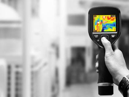 Thermal Fever Screening Solutions