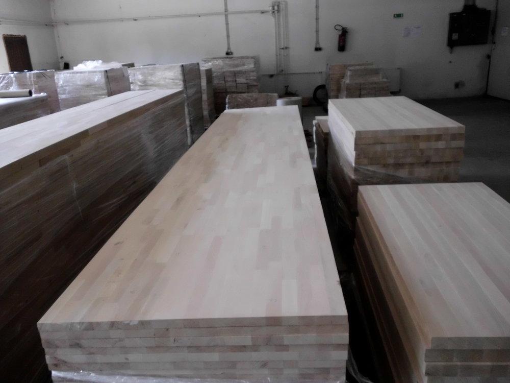 massive_panels