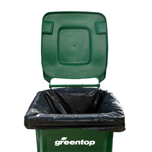 120ltr-240ltr-garbage-bags