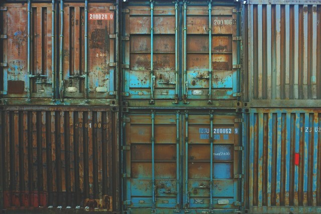containers-pixabay