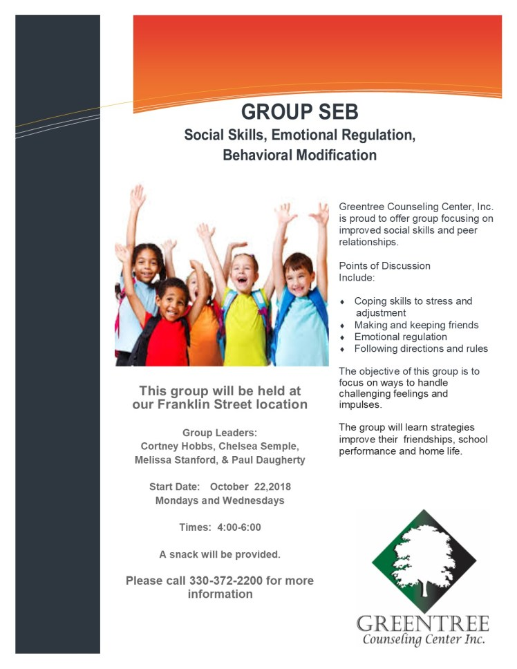 SEB Group Flyer 1 2018 10 09 JPEG