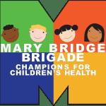 Mary Bridge Brigade