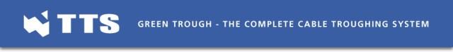 TTS-Homepage-header