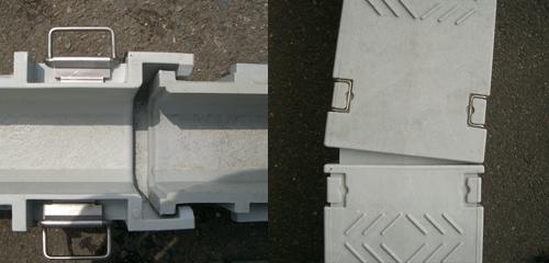 natural bending