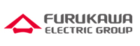 Furukawa Green Trough Recycled Plastic/Polymer Cable Duct