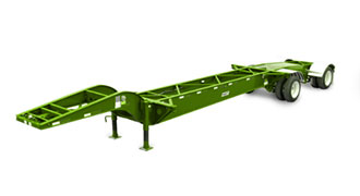 GT_20ft-ISO-Tank-Chassis_Specs2