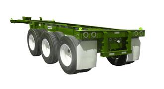 GT_20ft-Tri-Axle_Specs2