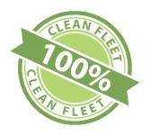 GreenTrucking_100Percent_Clean_Fleet_
