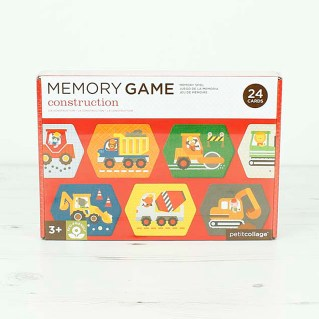 http://www.greentulip.co.uk/baby-and-child/toys/construction-memory-game.html