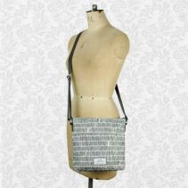 http://www.greentulip.co.uk/fashion-accessories/bags-and-purses/bamboo-print-messenger-bag.html