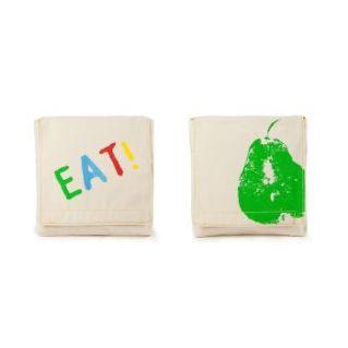 SP-EAT-02_Pack_700