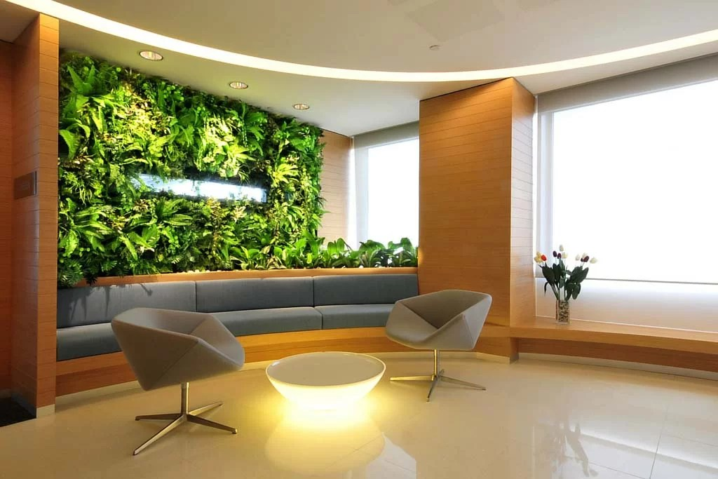 Wall Planters Outdoor Uk