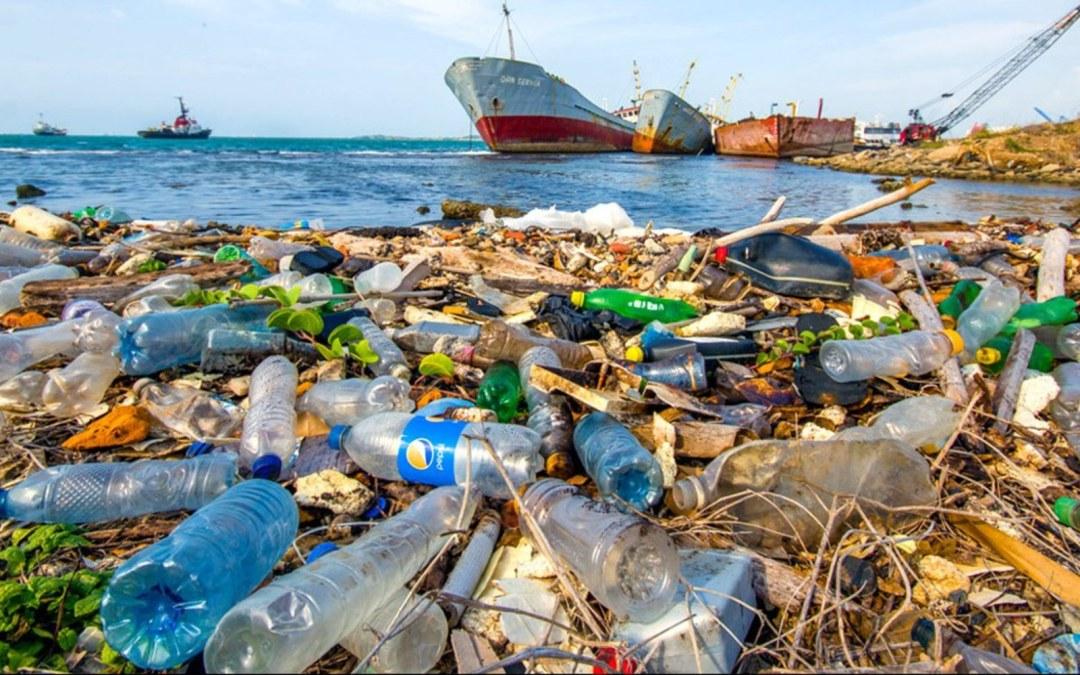 Africa Plastic Ban: How Kenya, Mali, Uganda, Ethiopia, Morocco Put It Up