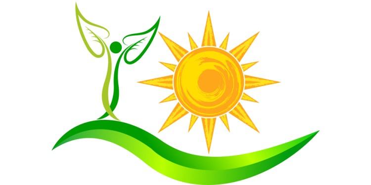 Green leaff
