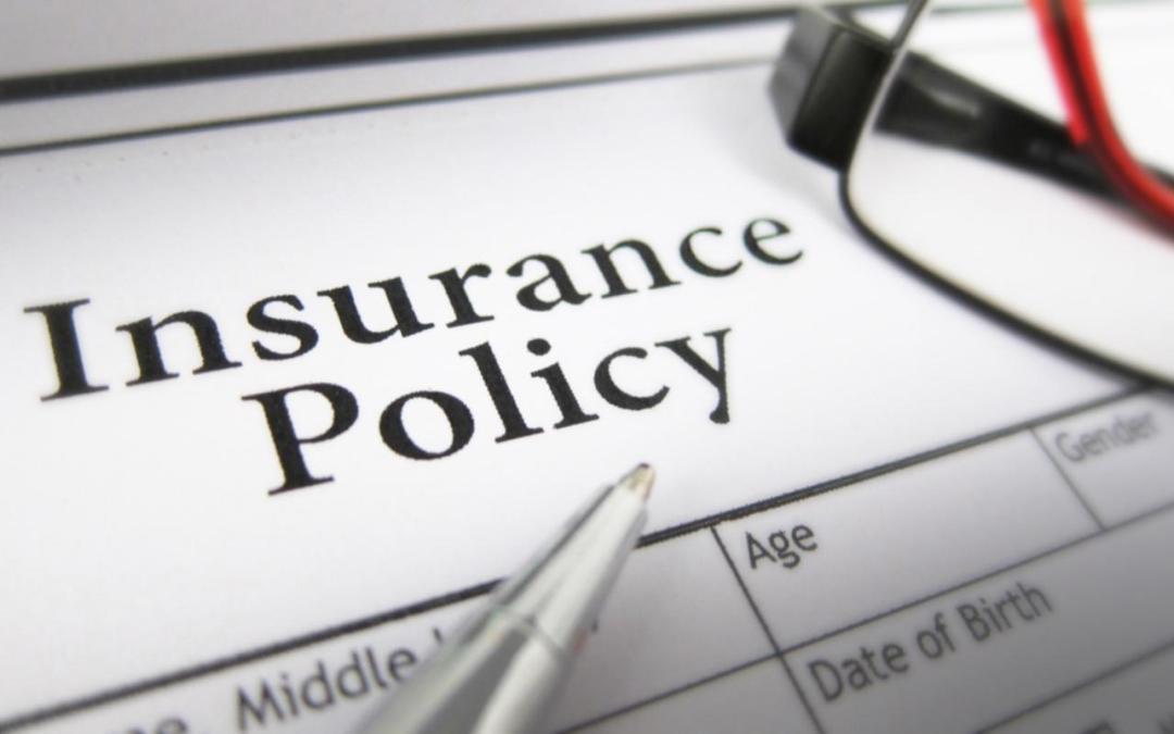 Leading Insurance Companies in Ghana