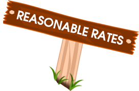 reasonable-rates-2-g3