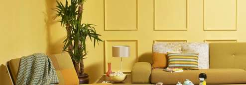 Greenville SC House Painters   Painting Services in Greenville  SC     Greenville  SC Professional Painters