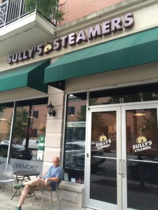 sullys-steamers-dog-psychology-and-training-center