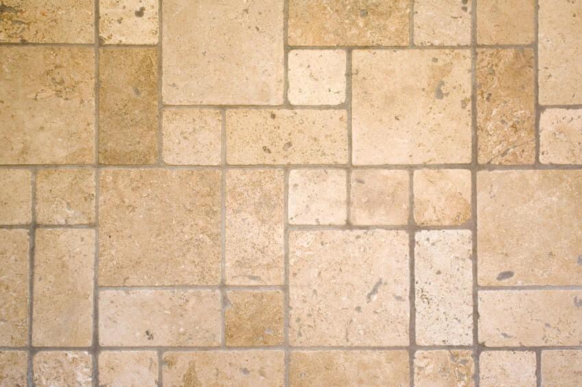 tile flooring services greenville