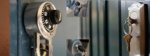 all pro locksmith area services