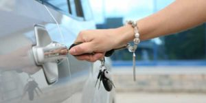 Car Locksmith- Automotive Locksmith