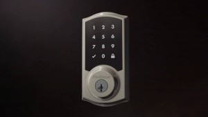 24/7 commercial locksmith services