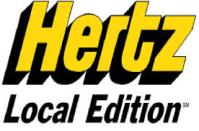 HertzLocalEdition