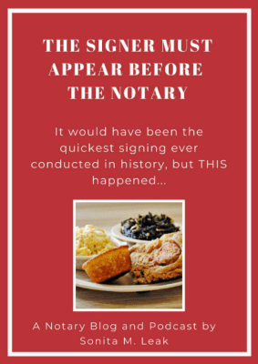 notary-blog-podcast-ojs-appear
