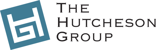The Hutcheson Group, Greenville, SC