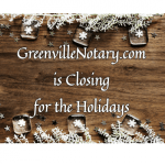 notary-closing-holidays-2
