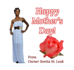 notary-public-mothers-day