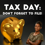 notary-tax-day-2018
