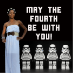 may-fourth-notary-public