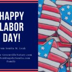 notary-blog-podcast-laborday2018