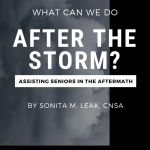notary-blog-podcast-storm