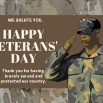veteransday2018