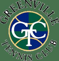 Greenville Tennis Club