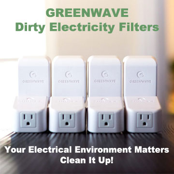 Greenwave Filters