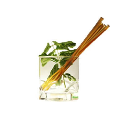Online CBD Store Buy Now! 5mg CBD Honey Stixs